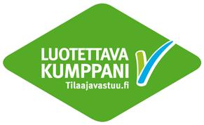 Yhteystiedot - kiinteistökalvot.com